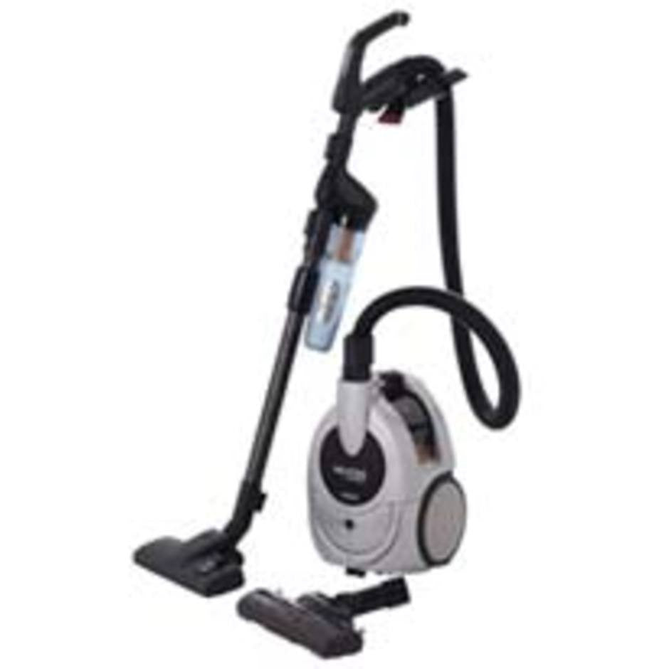 Nilfisk SMART S100 Bagless Vacuum Cleaner No Longer Available Page For Info Only - TVD The Vacuum Doctor
