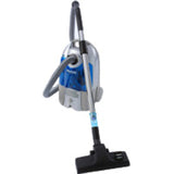 Nilfisk GM100 Sprint and Sprint Plus Vacuum Cleaner Dustbag Holder Unavailable - TVD The Vacuum Doctor