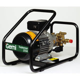 Gerni Poseidon 2-24 Tradesman Pressure Washer OBSOLETE See Poseidon 2-22 - TVD The Vacuum Doctor