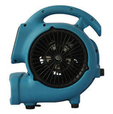 XPower 175 Watt Mini 4.3Kg Air Mover With HUGE Drying Power FREE DELIVERY! - TVD The Vacuum Doctor