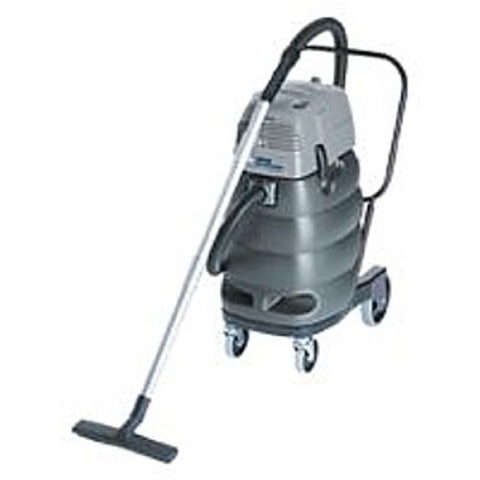 electrolux commercial vacuum. nilfisk gd110 viking commercial vacuum cleaner 2 pole on off push switch electrolux l