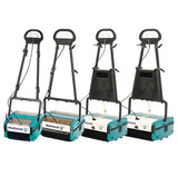 Truvox MW240 Multiwash Compact Floor Scrubber Carpet Cleaner - TVD The Vacuum Doctor