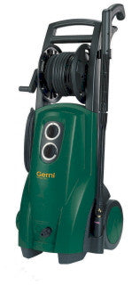 Gerni Ultimate 130.1 Pressure Washer Now Replaced By The Ultimate 130.2 - TVD The Vacuum Doctor