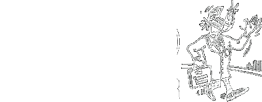 The Vacuum Doctor