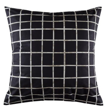 LATTITUDE EURO PILLOWCASE