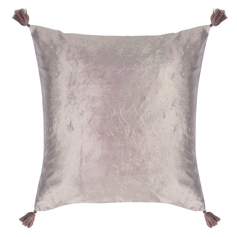FIFI EURO PILLOWCASE