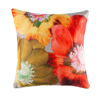 BLUME CUSHION