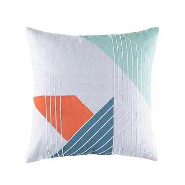 JONAH MULTI SQUARE CUSHION