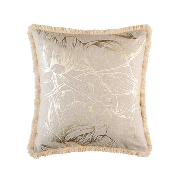 EMMY SQUARE CUSHION