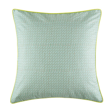 KISHI MULTI EURO PILLOWCASE