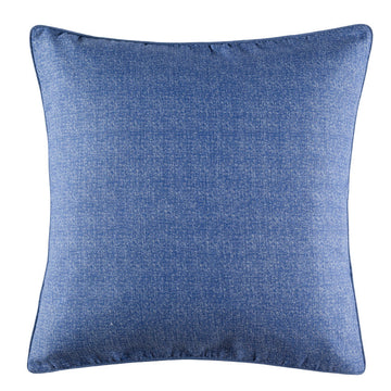 MASON EURO PILLOWCASE