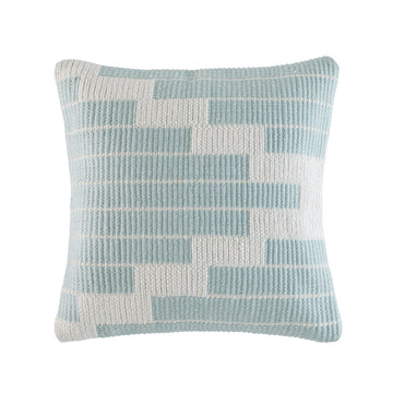 SETH SQUARE CUSHION