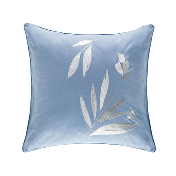ALEENA EURO PILLOWCASE