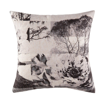 LAKESIDE CUSHION