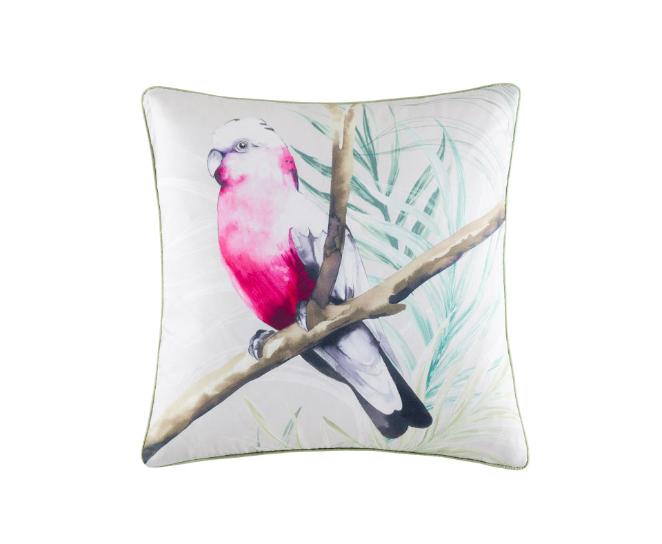 GLADICE CUSHION
