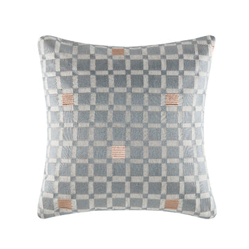ISHER MULTI SQUARE CUSHION