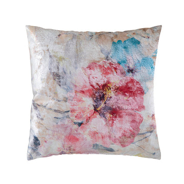 MIRANDA MULTI SQUARE CUSHION