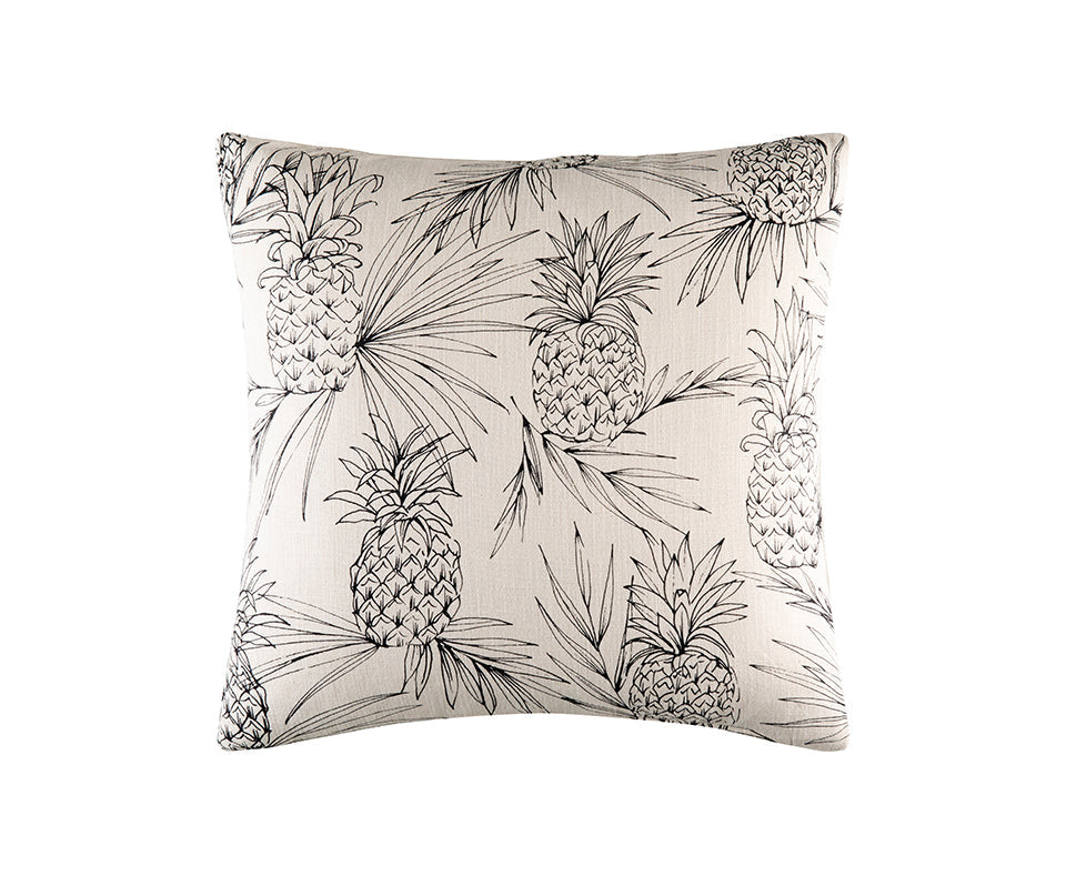 COLADA SQUARE CUSHION