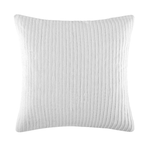 MARLOW EURO PILLOWCASE