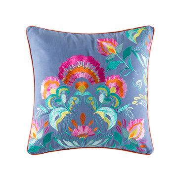 ELODIE CUSHION