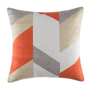 FINNLEY CUSHION