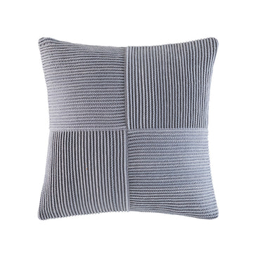 HARKNESS SQUARE CUSHION