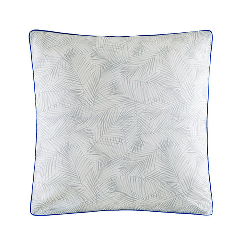LAMORA EUROPEAN SQUARE PILLOWCASE