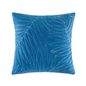 TYRELL SQUARE CUSHION