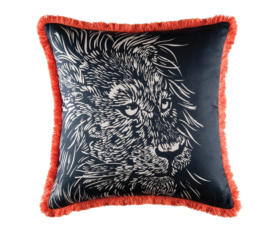 CASPAN CUSHION