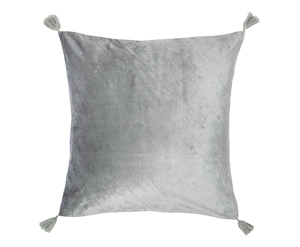 TAYA EURO PILLOWCASE
