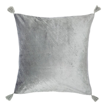 TAYA OYSTER EURO PILLOWCASE