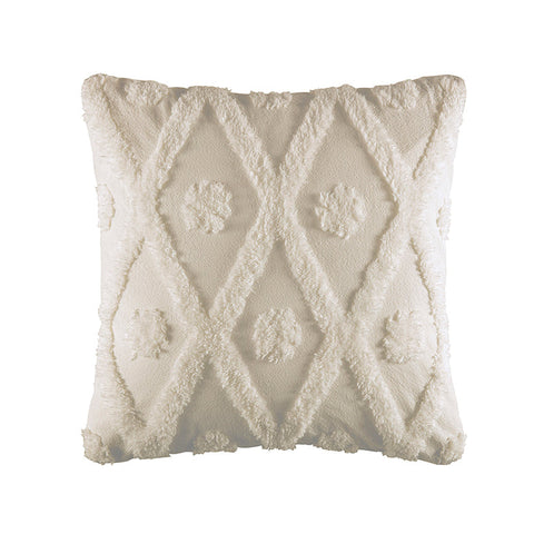GORA SQUARE CUSHION