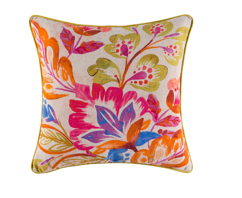 BETTIKA CUSHION