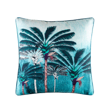 KUALII SQUARE CUSHION