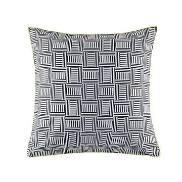 HARDIE EURO PILLOWCASE