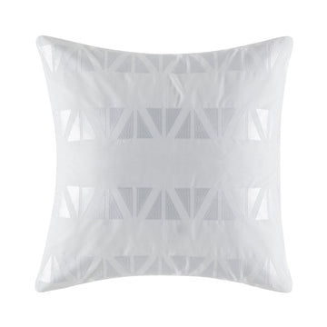 ZUMA EURO PILLOWCASE