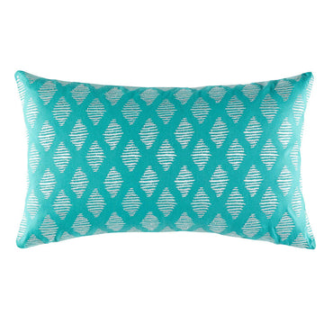 DELO CUSHION