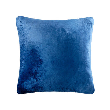 VIVIENNE SQUARE CUSHION