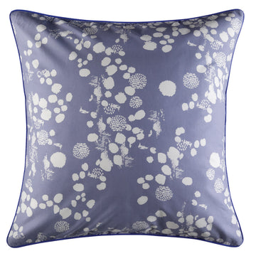 EMERY EURO PILLOWCASE