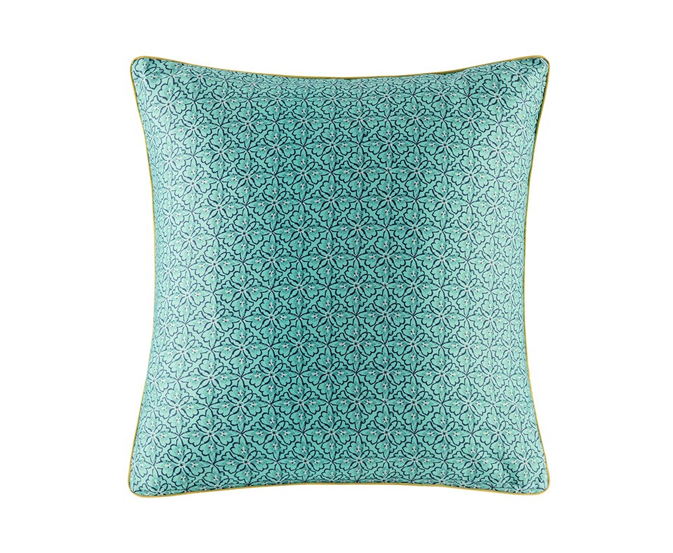 MELIA EURO PILLOWCASE
