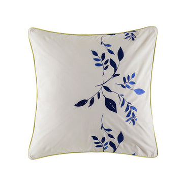 MARTA EURO PILLOWCASE