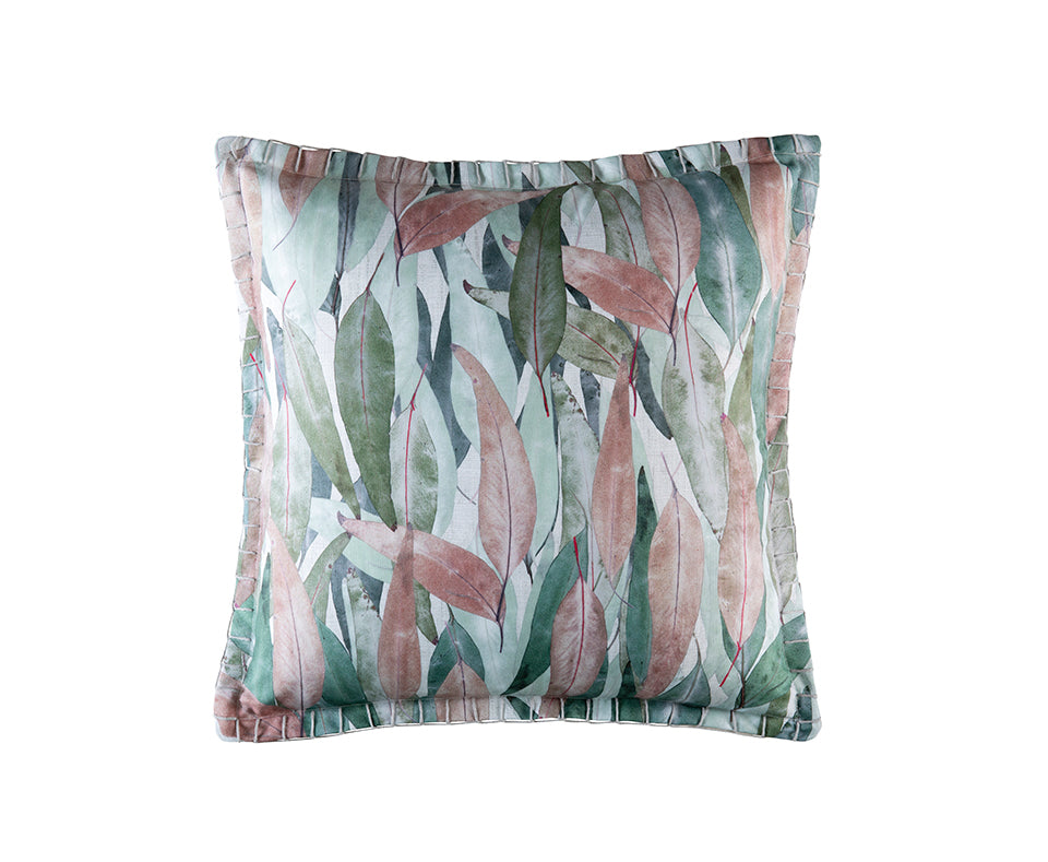 SCATTER SQUARE CUSHION
