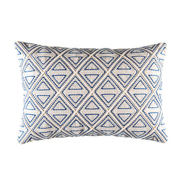 OLSON RECTANGLE CUSHION