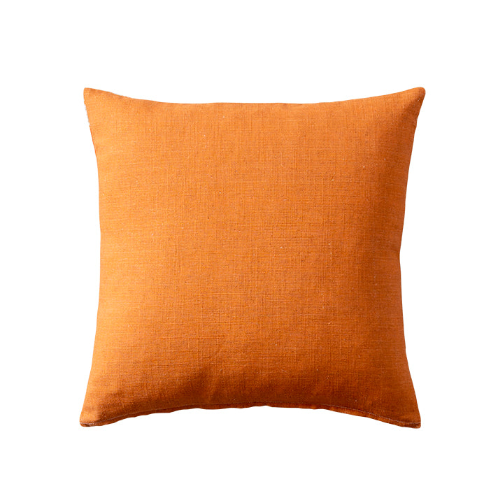 Ballina Square Cushion