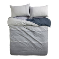 Carter Quilt Cover Set