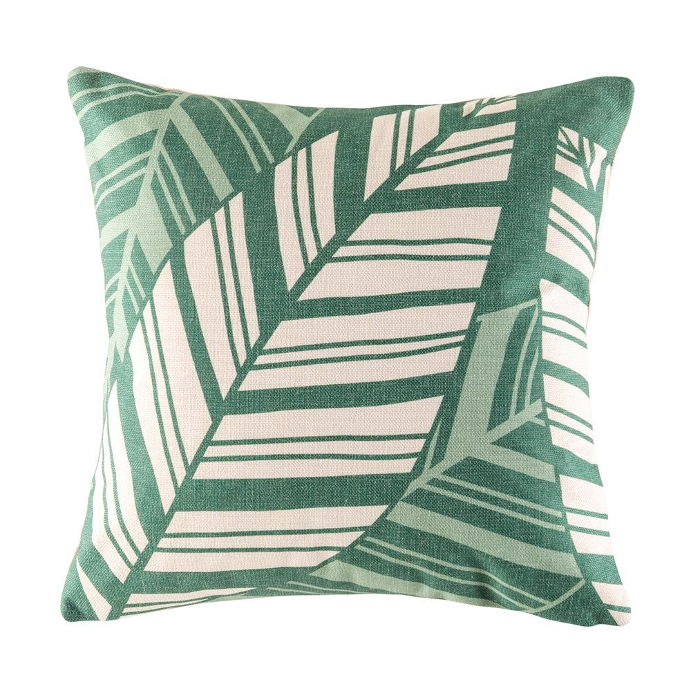 Foli Outdoor Cushion