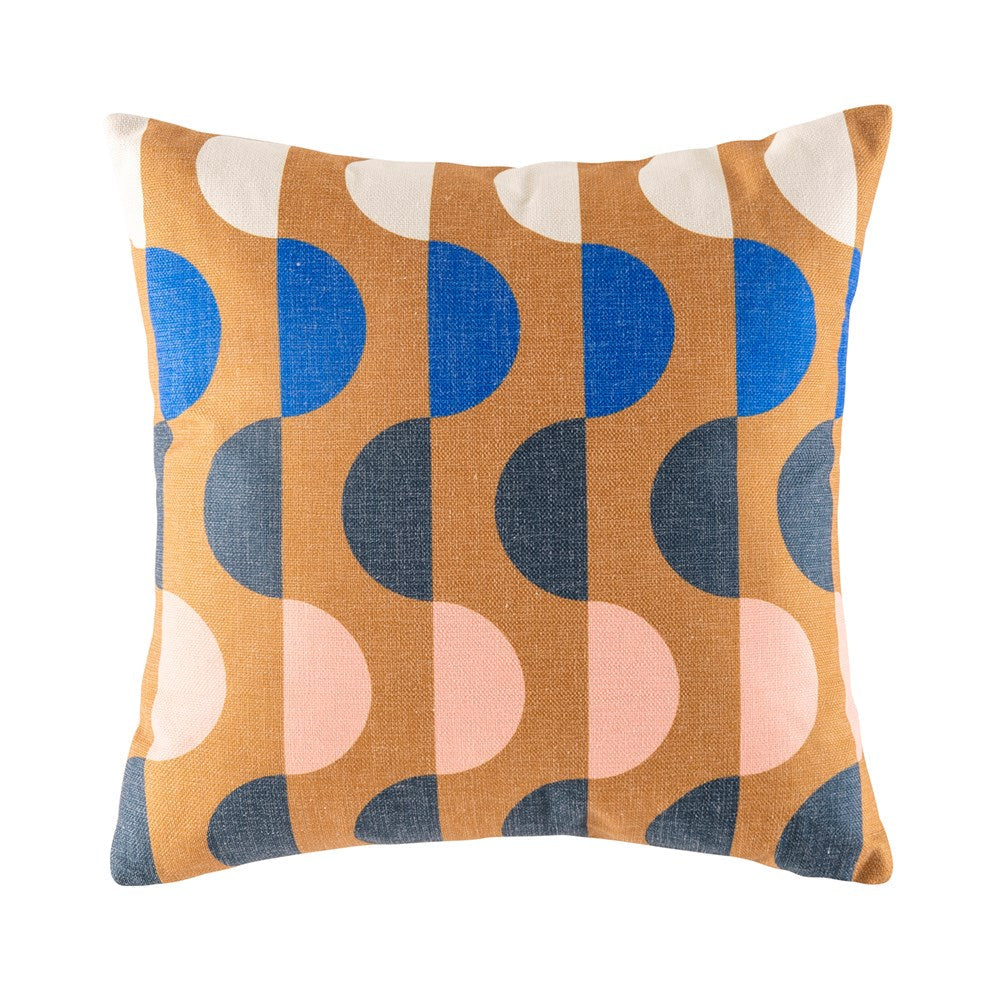 Geo Outdoor Cushion