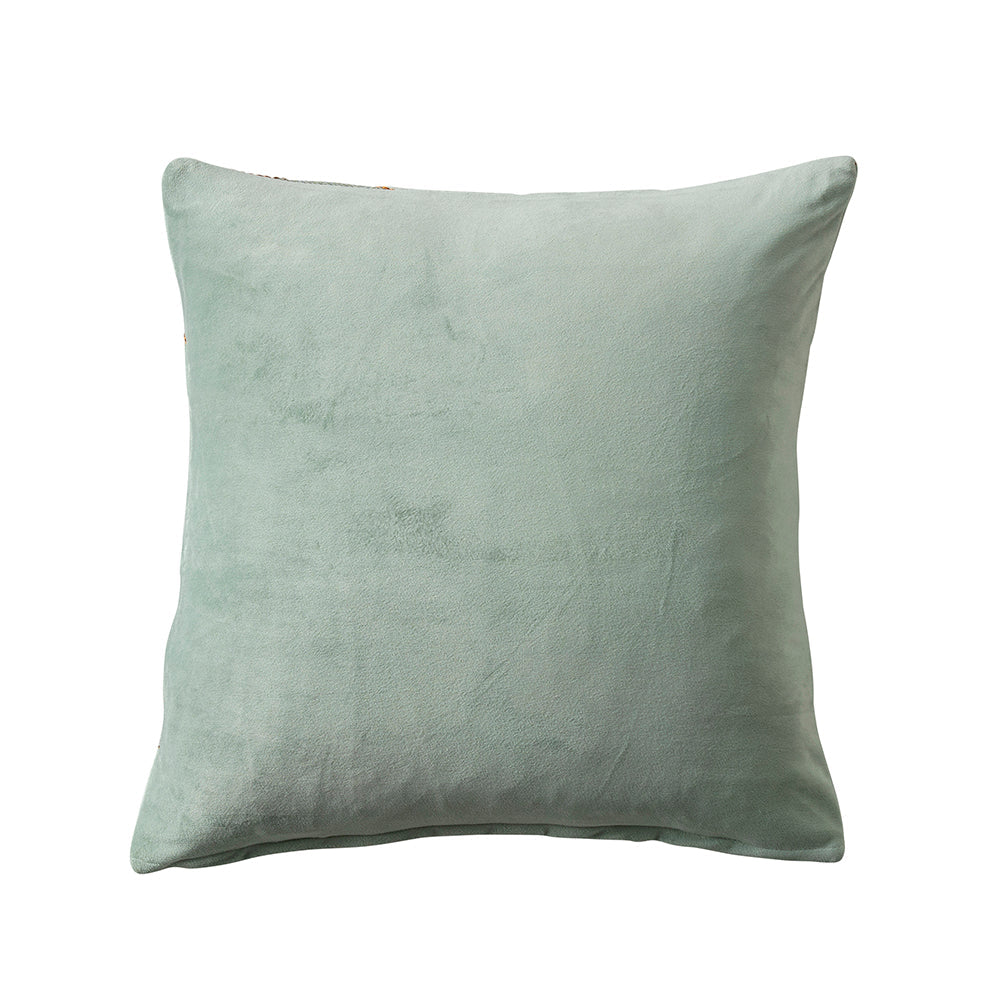 Heda Cushion