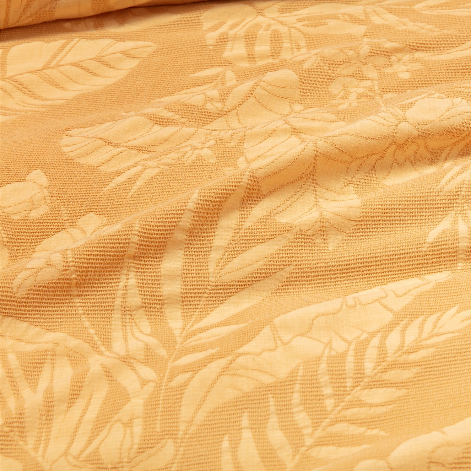 Kalido Quilt Cover Set
