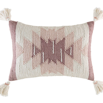 AKITA RECTANGLE BLUSH CUSHION